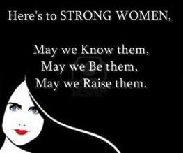 1746620285-strong_women