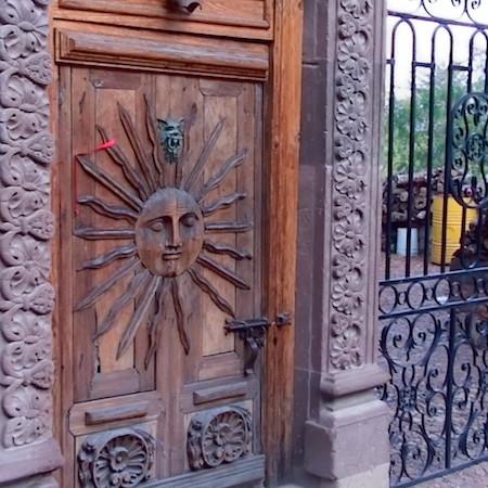 doorway-sun-2
