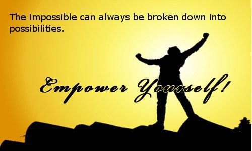 empower-yourself