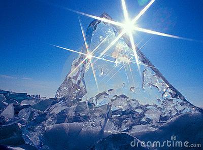 ice-sun-1573083